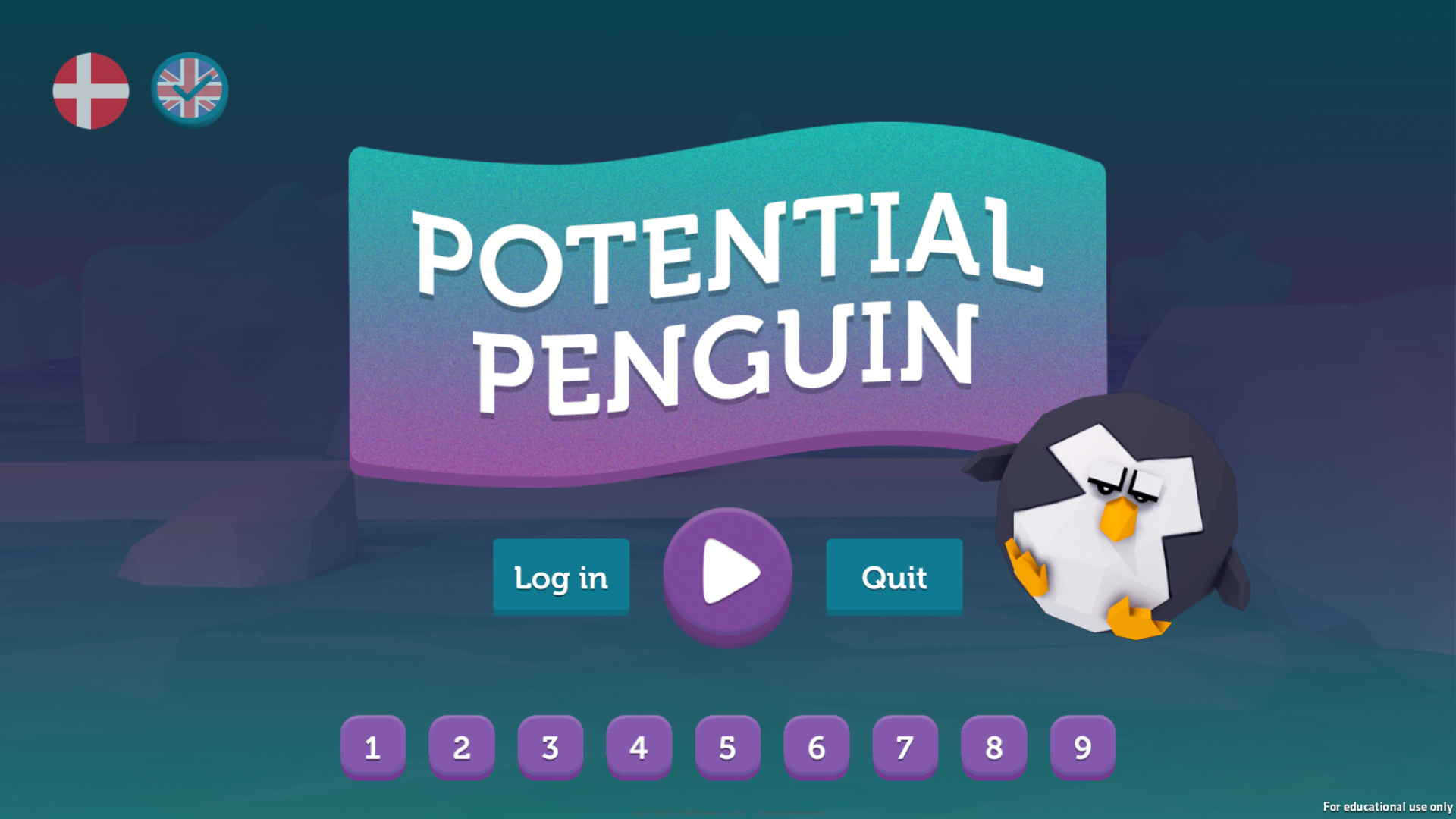 potential_penguin_start.png