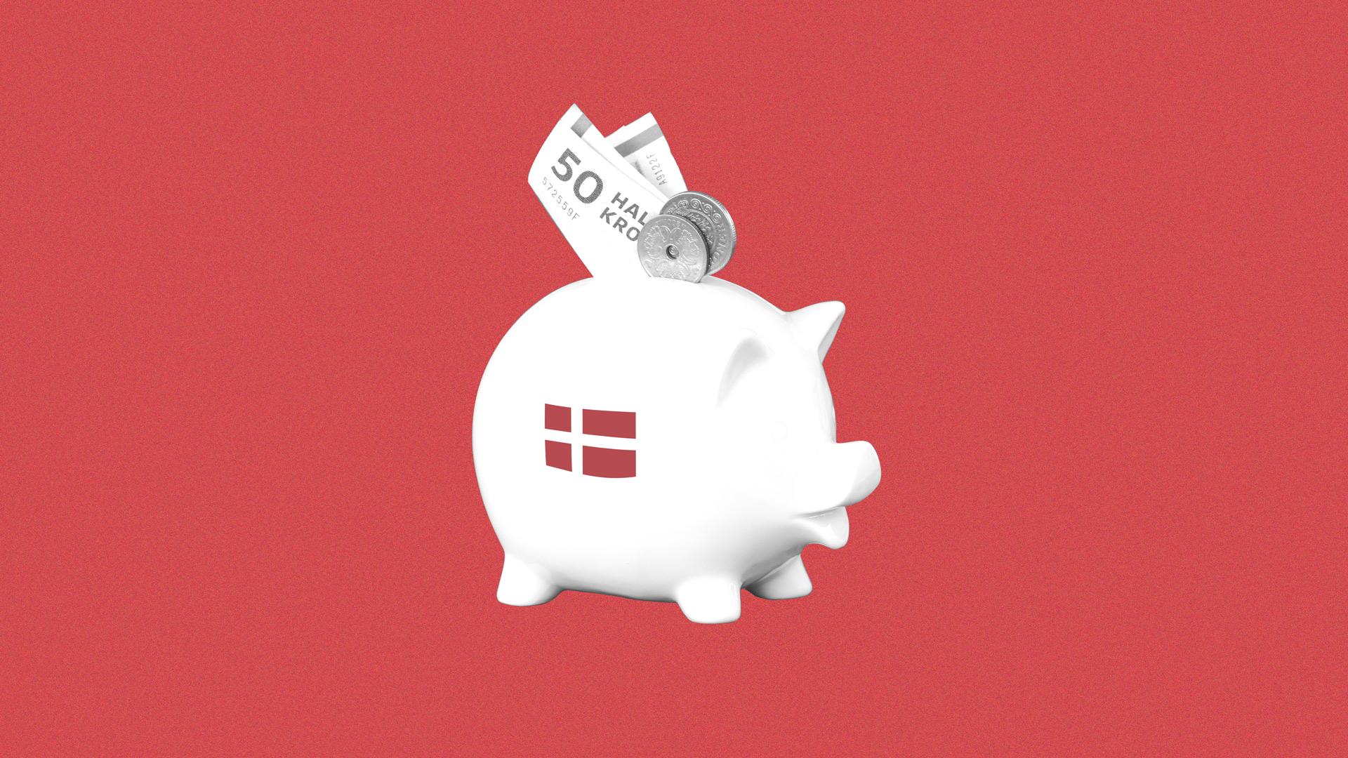 danske-udgifter.jpg