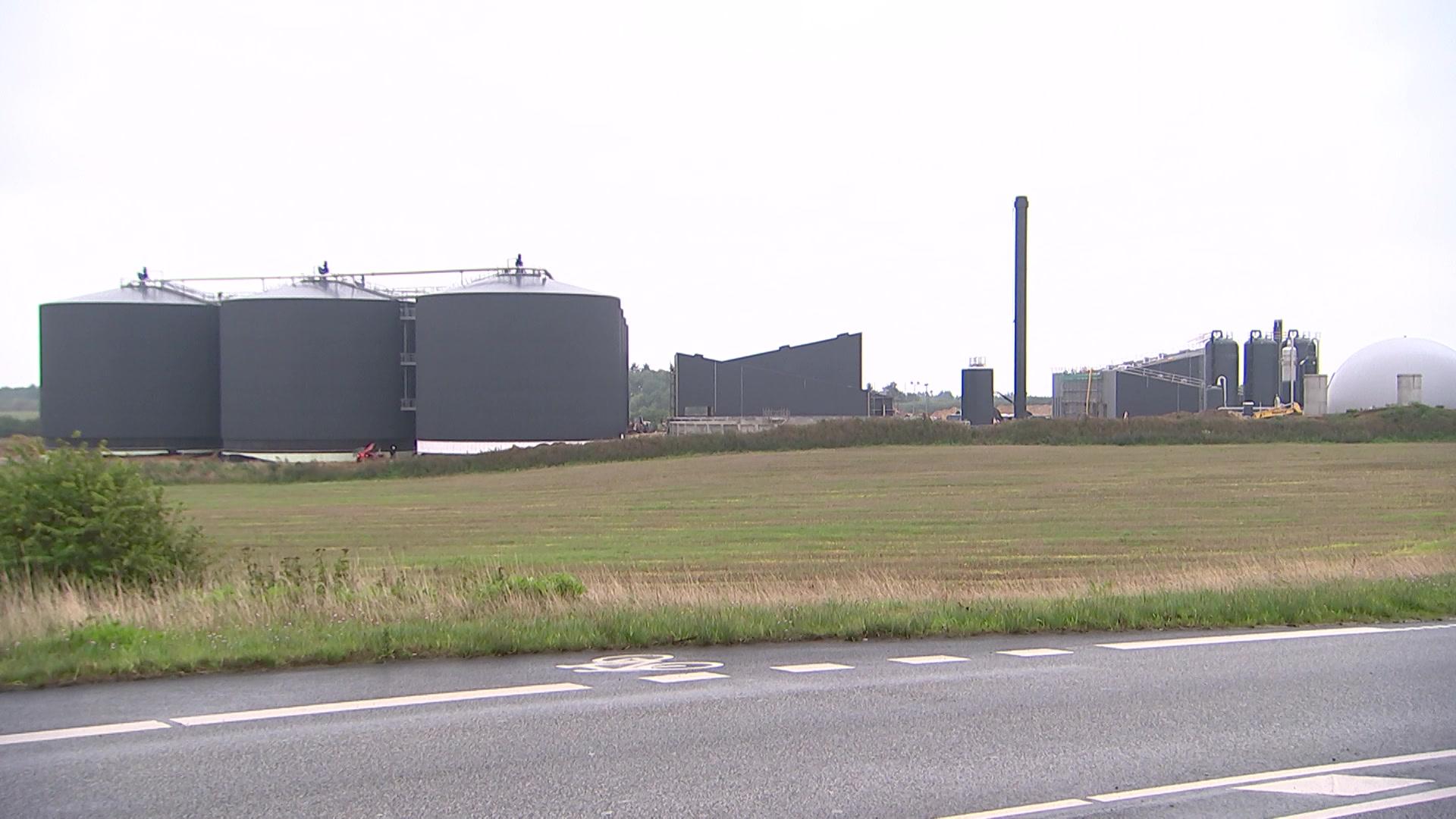 Biogas Korskro.jpg