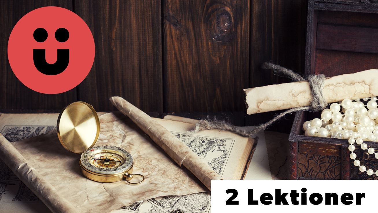 2_lektioner_0.jpg