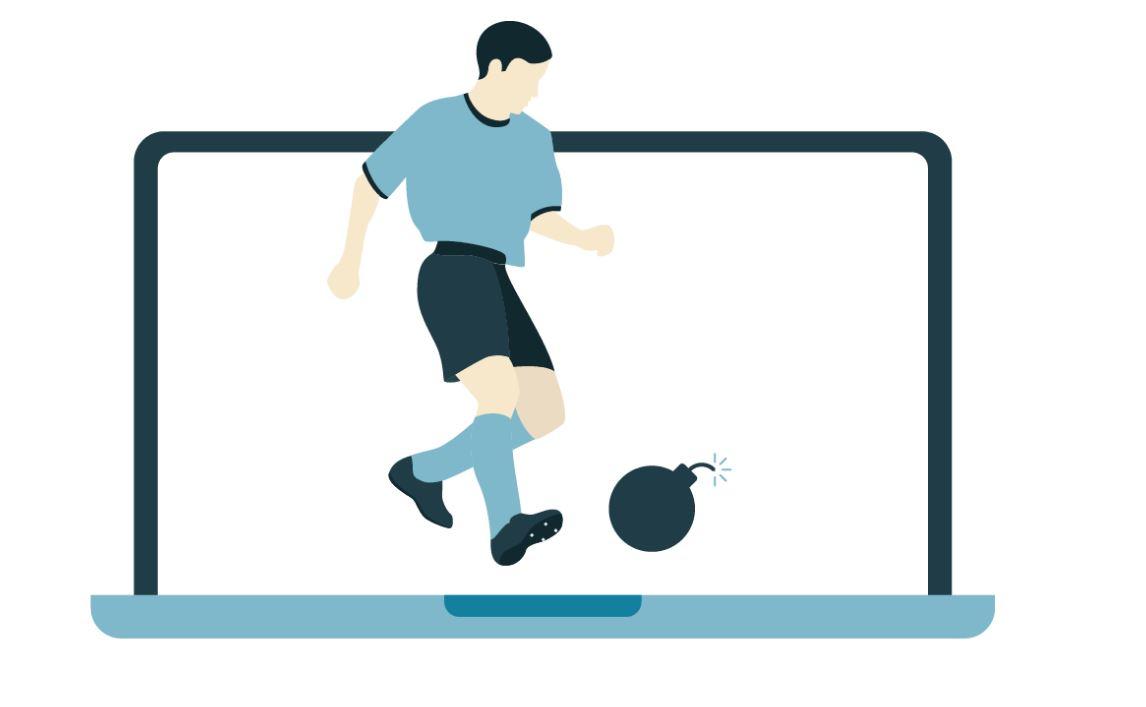 sportnyboldspiller.jpg