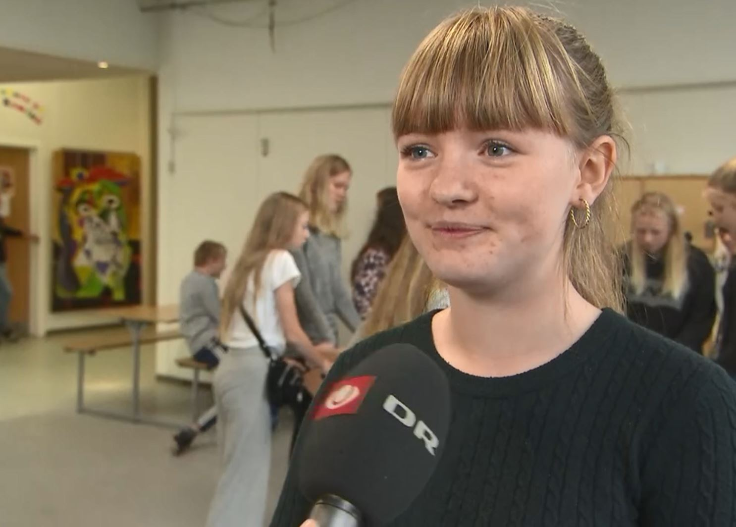 Karen Hessellund Vig