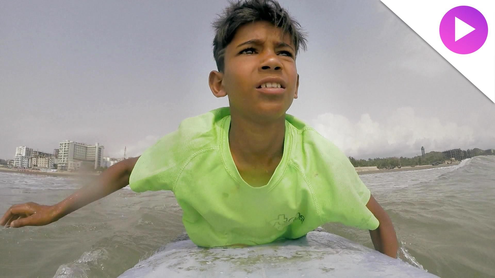 boernene_paa_silkevejen_beach_boys_drupal.jpg