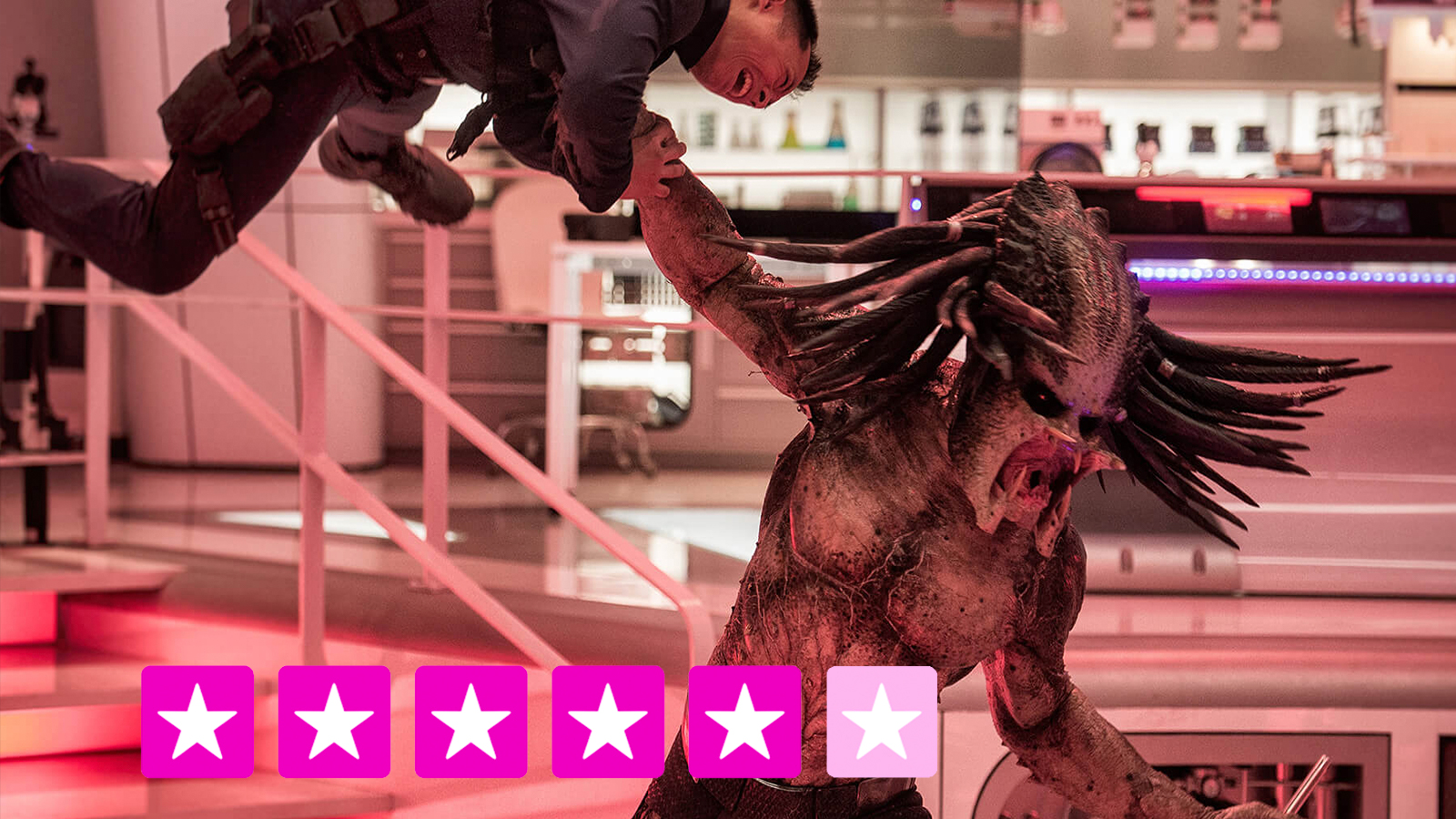 predator_artikelbillede_stjerner.jpg