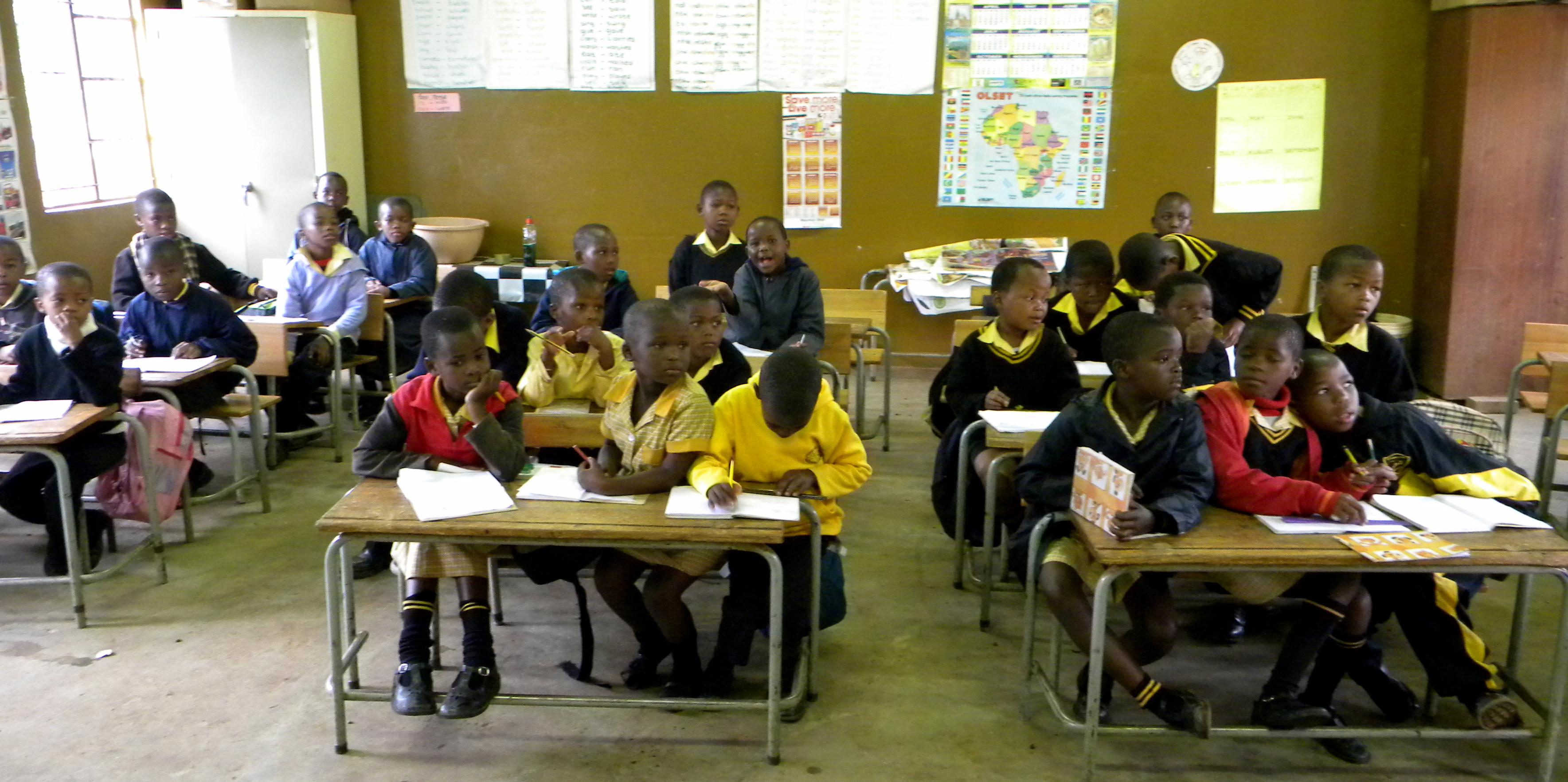 i_skole_i_sydafrika.jpg