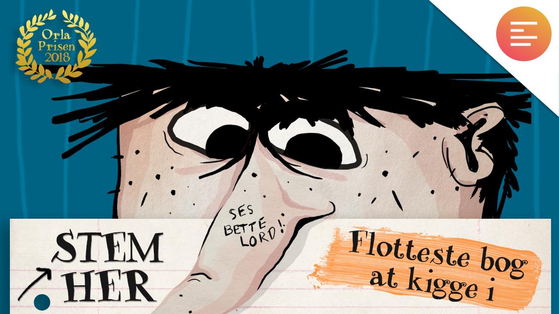 orla_flotteste-bog-at-kigge-i_stem-her_1.jpg