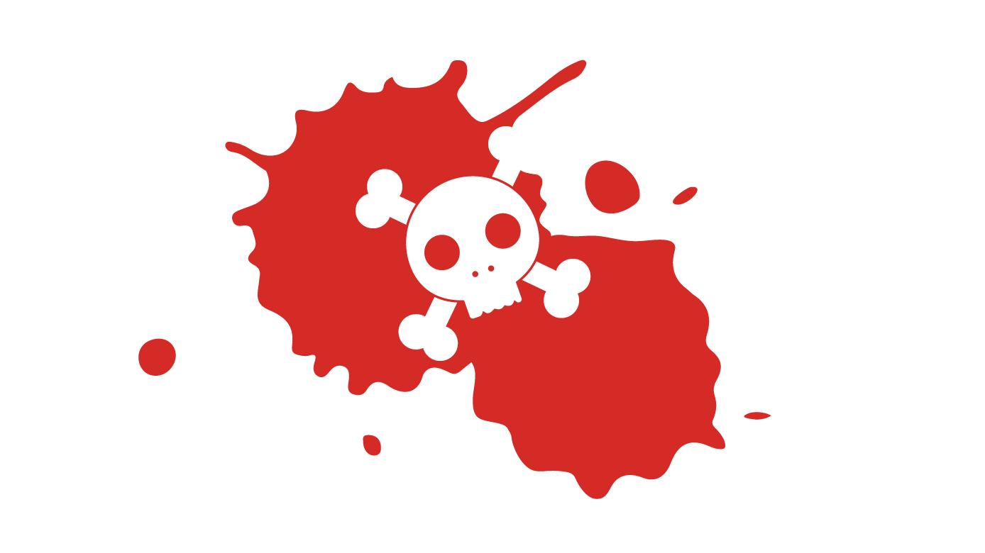 blodforgiftning.png