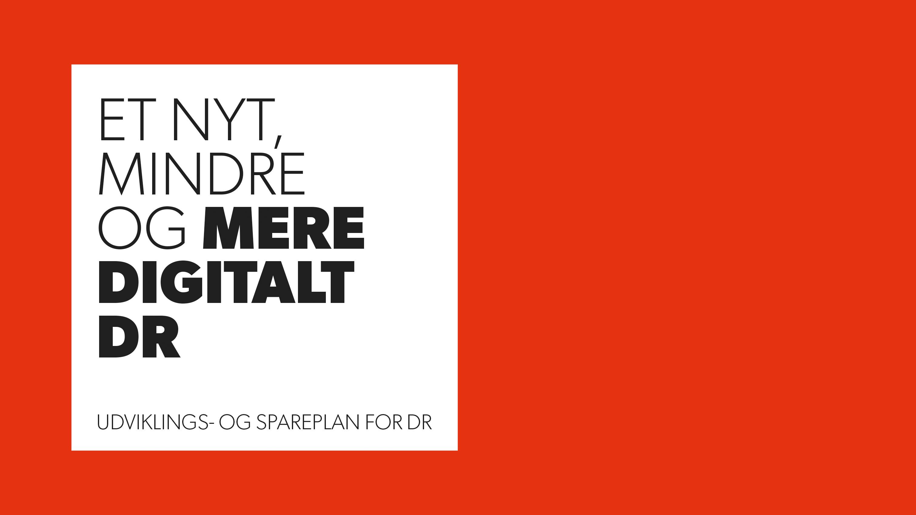 et_mindre_mere_digitalt_dr.png