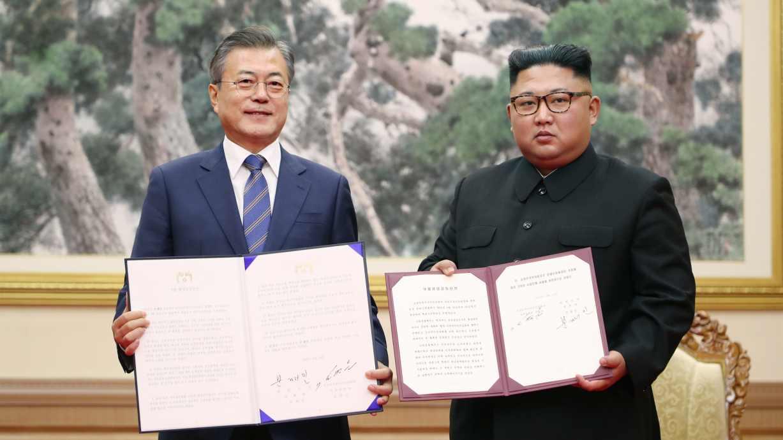 korea-aftale_0.jpg