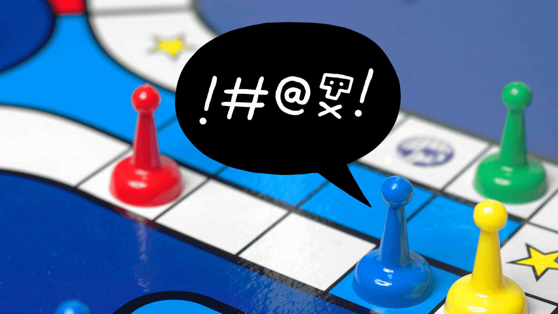 ludo2_0.png
