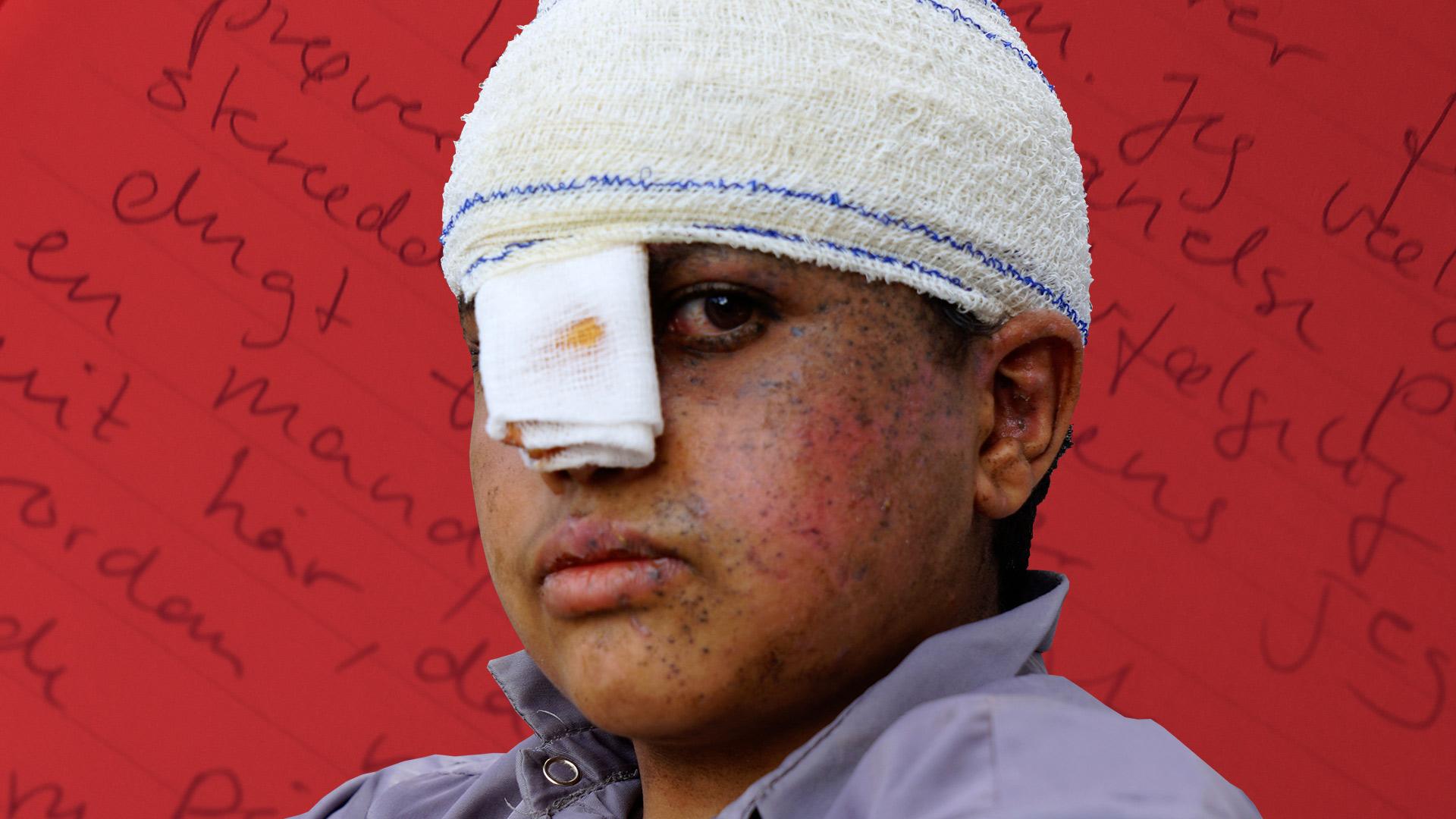 puk_yemen_05_v001.jpg