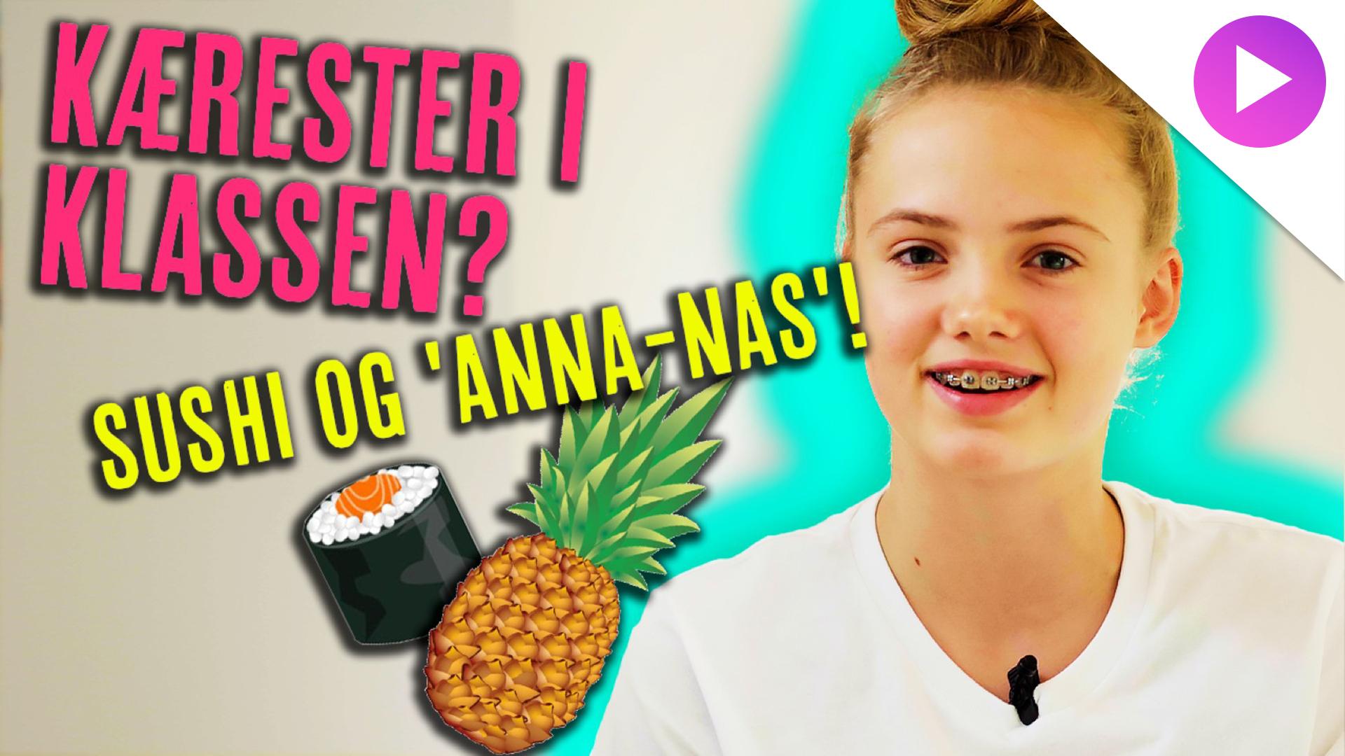 spoerg_klassen_anna_sushi_og_anna_nas_drupal.jpg