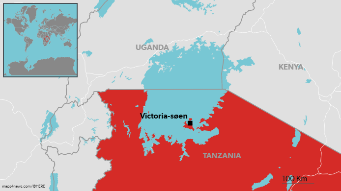 lake_victoria_stationeries_1.png