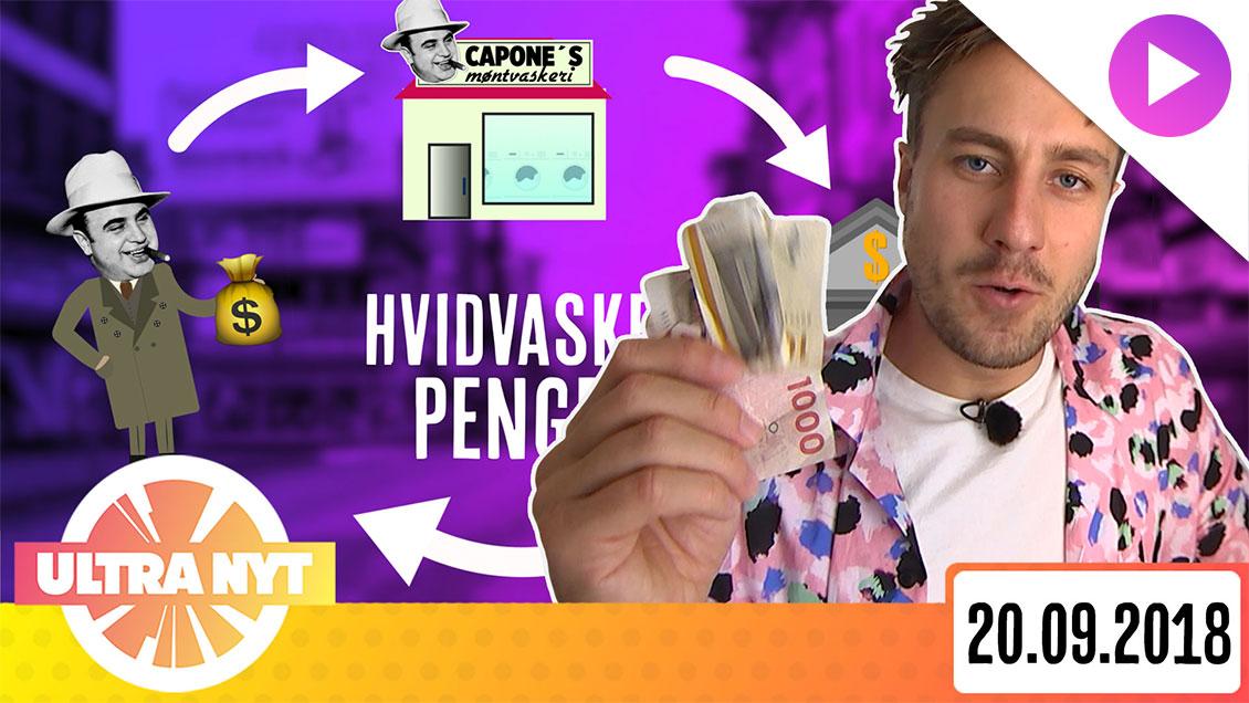 tvspot_200918_ny_web.jpg