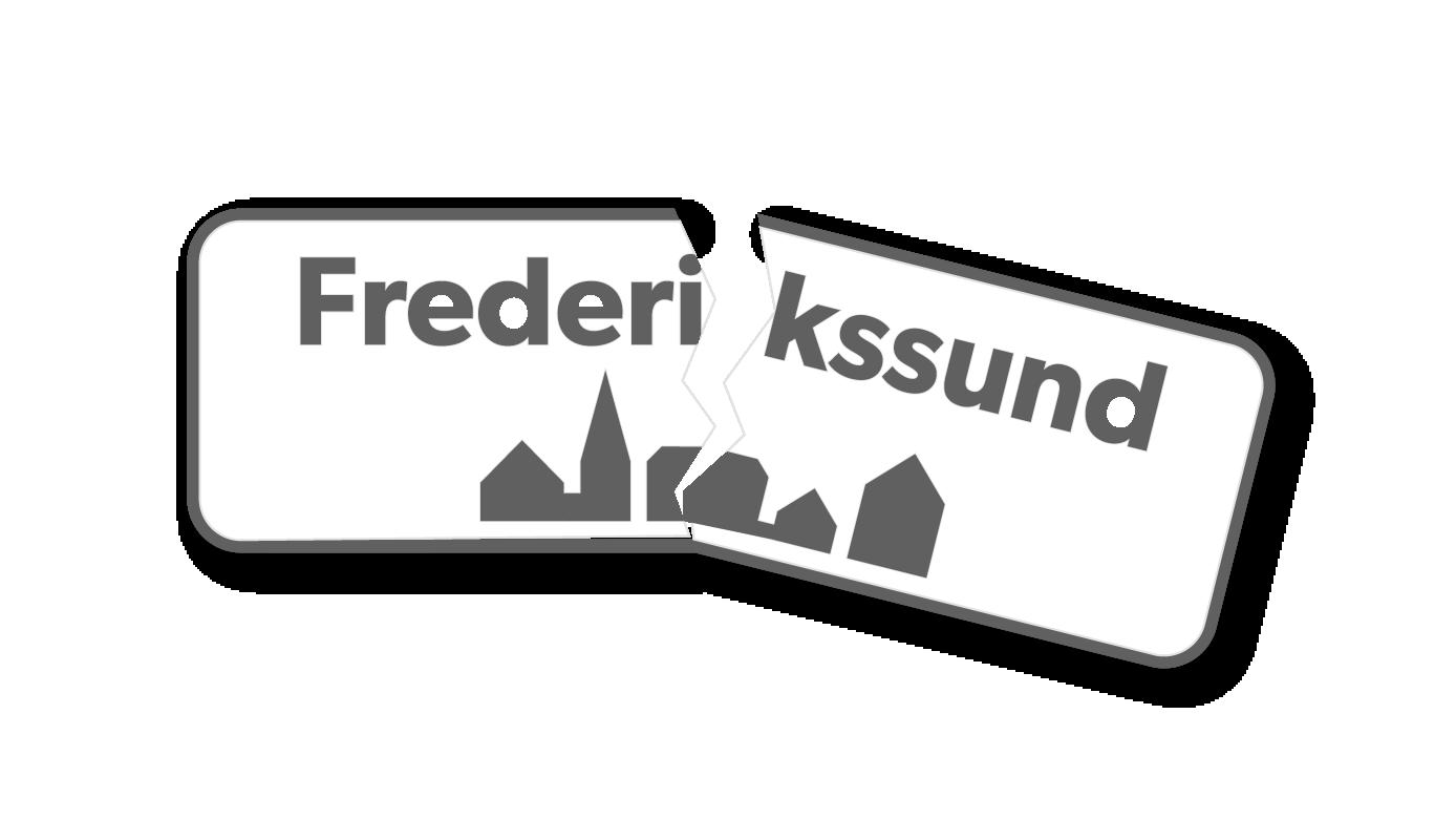 frederikssund.png