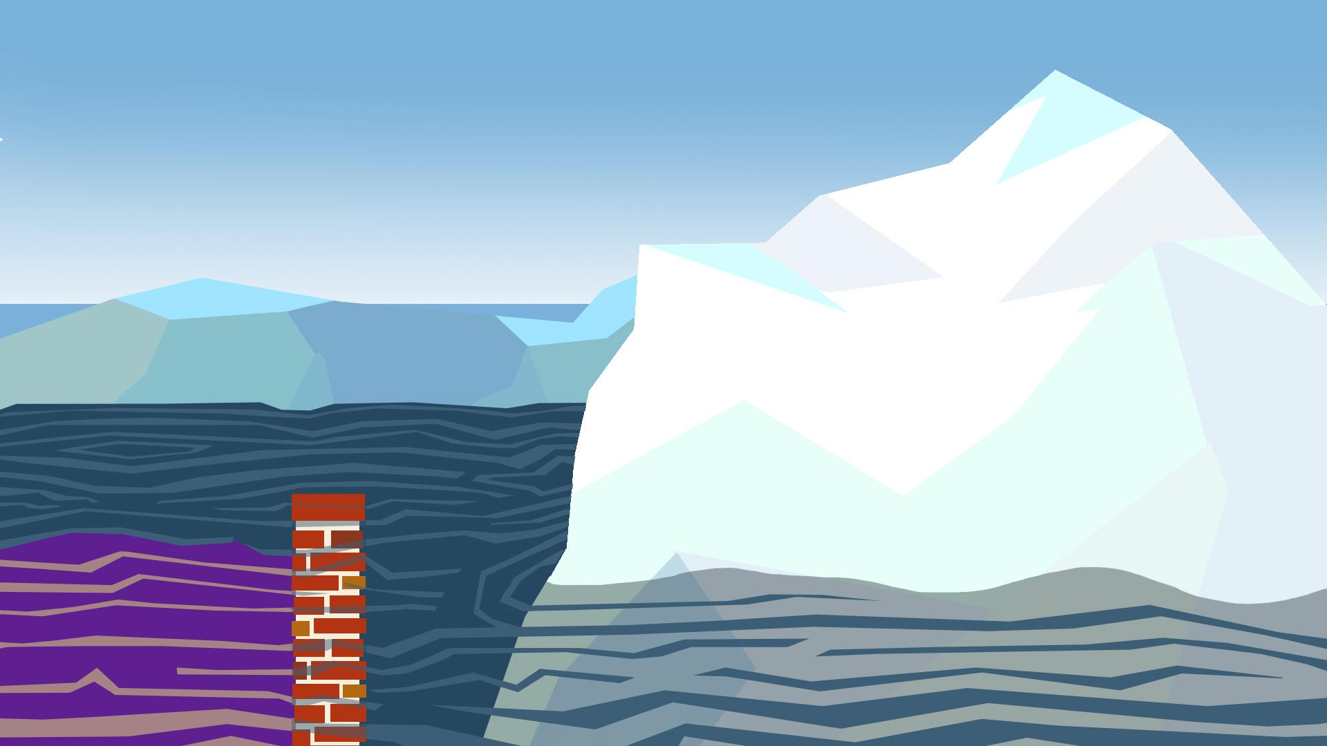 gletscher_topbillede.jpg