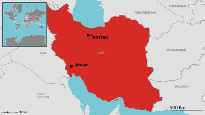 iran_2.png