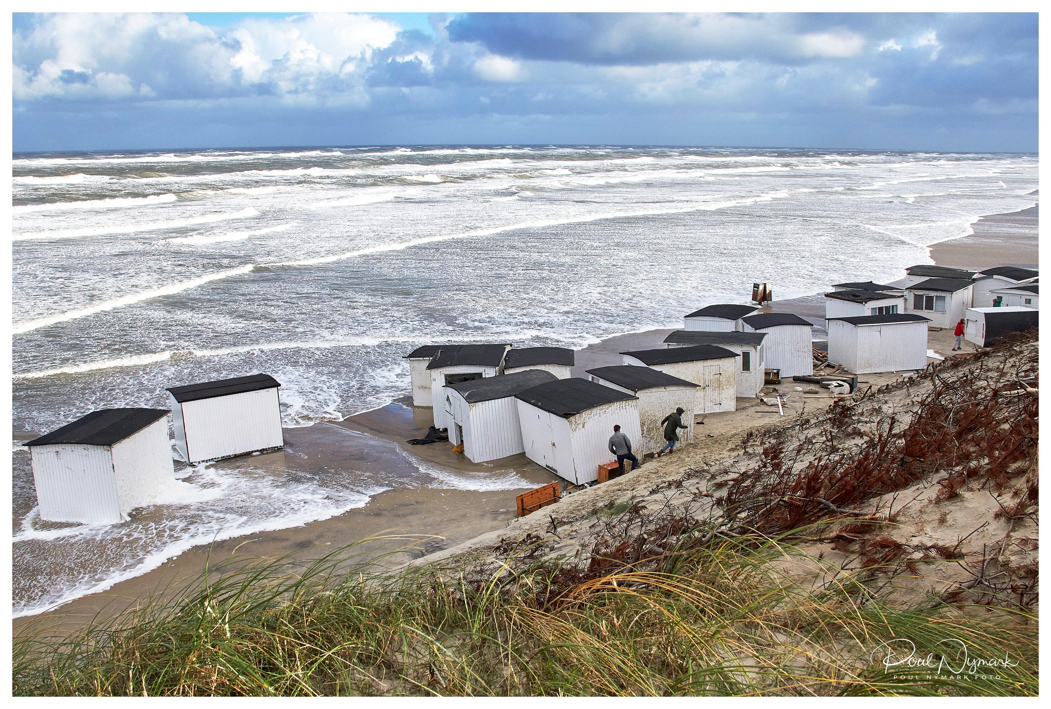 strandhus2.jpg