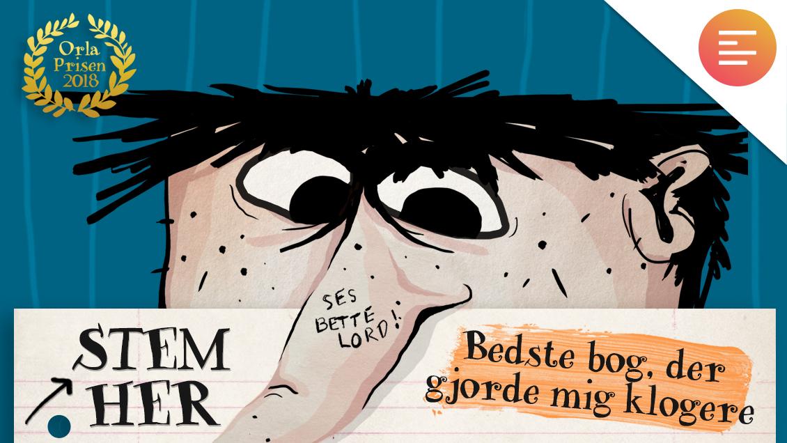 orla-bedste-bog-der-gjorde-mig-klogere_stem-her.jpg