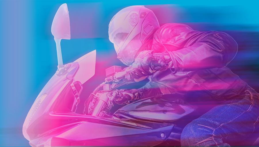 motorcykel-stoj_1.jpg