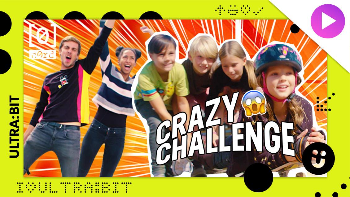 crazy_challenge_ultra.jpg