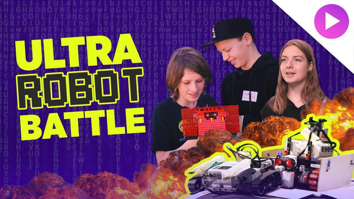 ultra_robot_battle_app.jpg