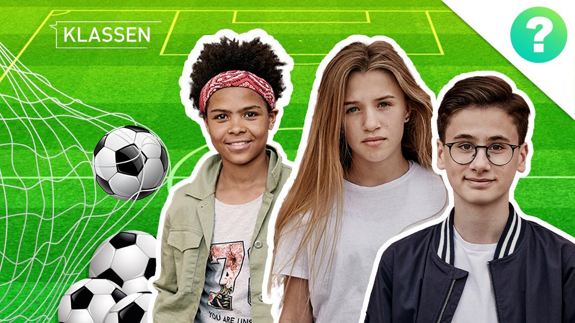 fodbold_spot-med-ikon.jpg
