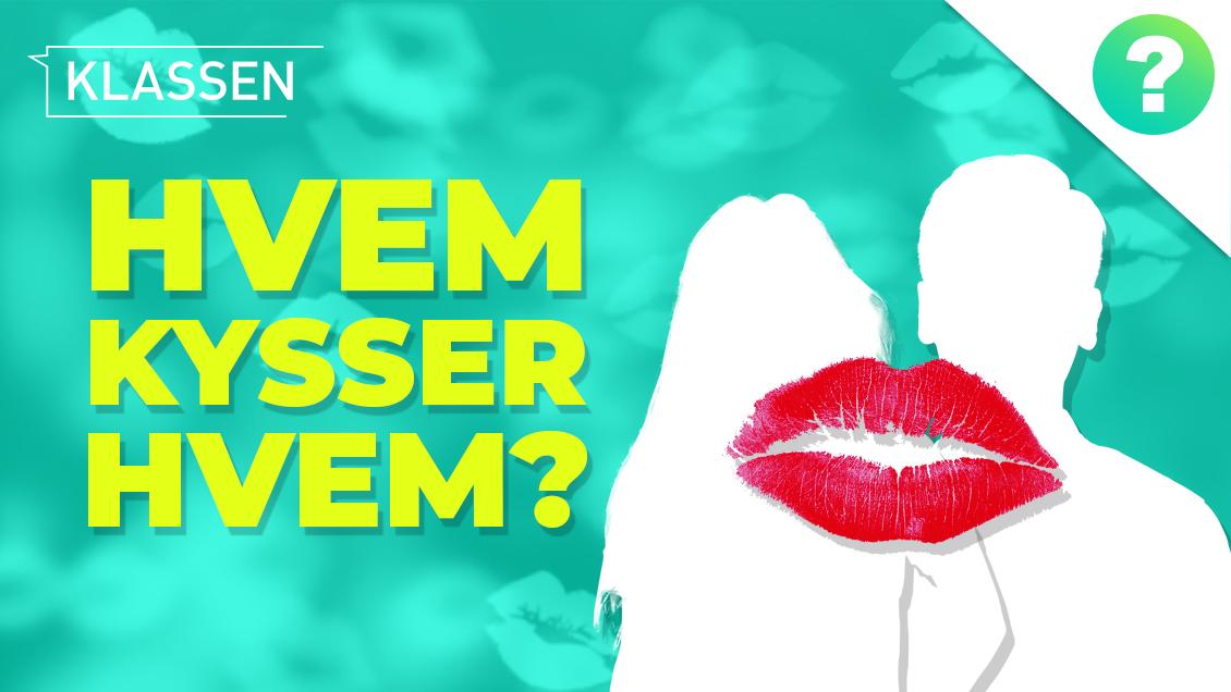 hvem-kysser-hvem-spot_ikon_0.jpg