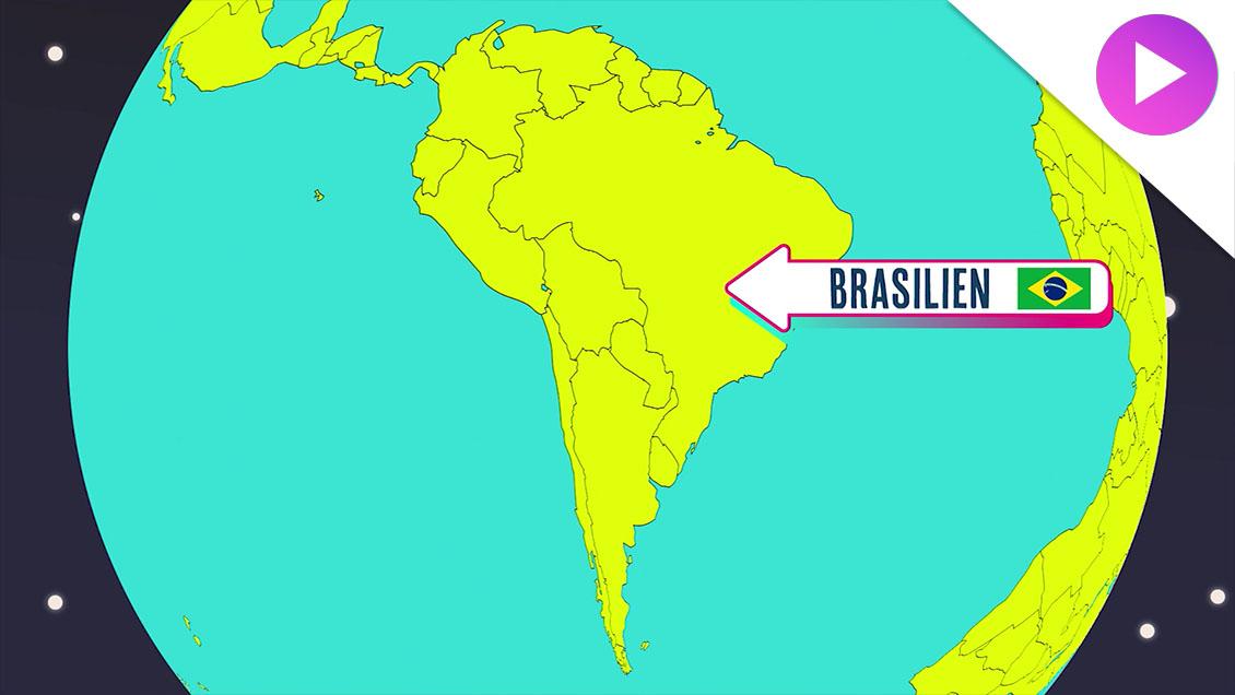 brasilien_valg_0.jpg