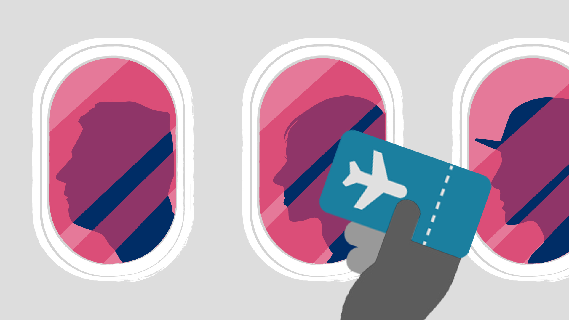 billetfly.jpg