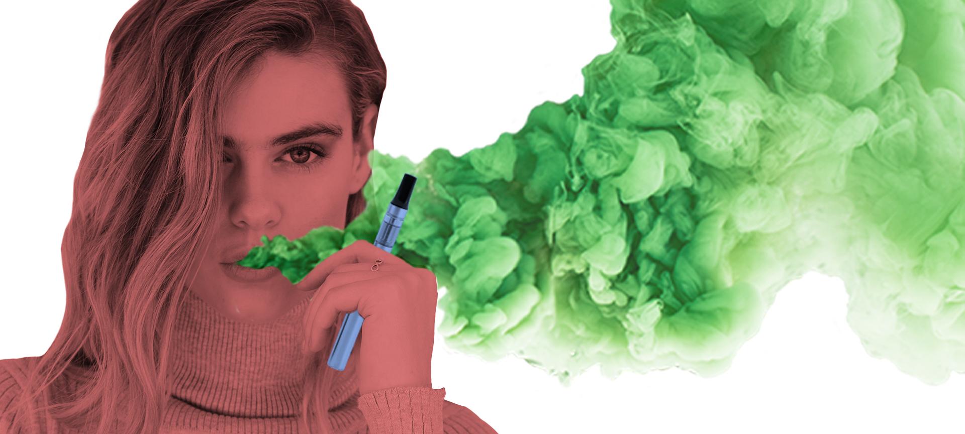 e-cigarette_top_0.jpg