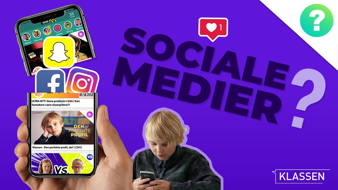 sociale-medier_ikon.jpg
