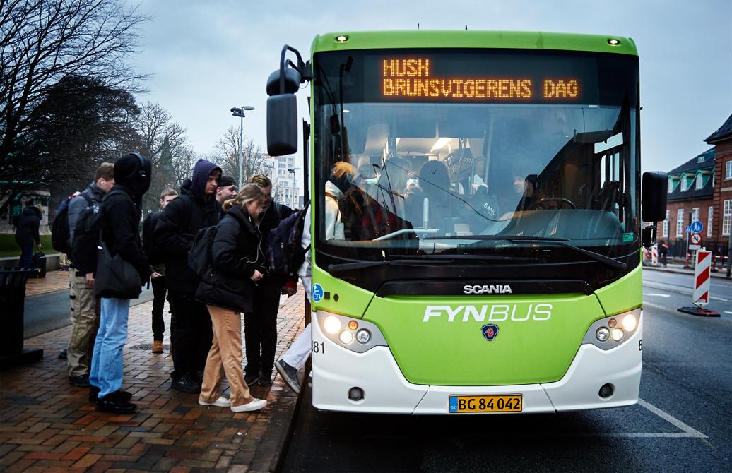 brunsvigerens-dag_bus.jpg
