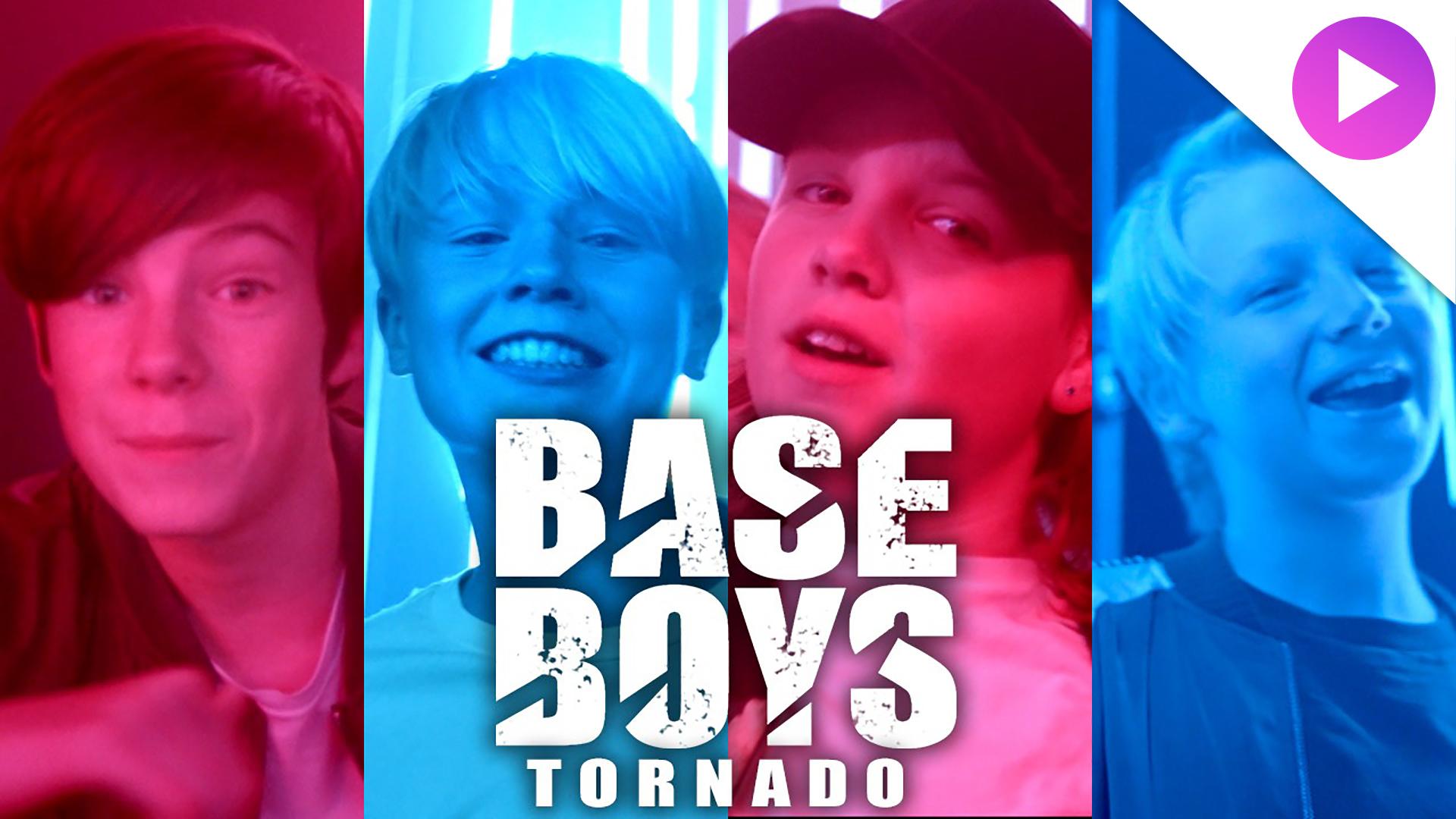 baseboys_musikvideo_tornado_drupal.jpg