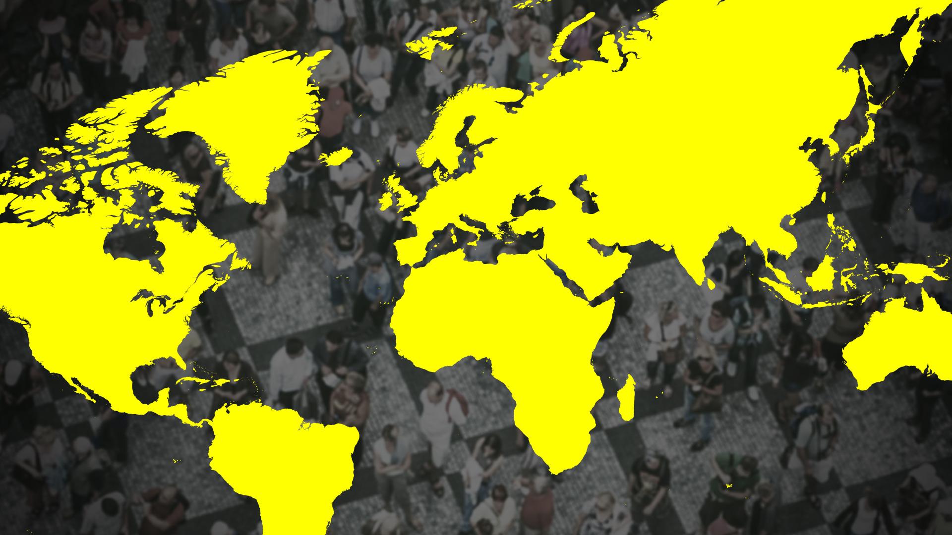 globale_aktiviteter_v001.jpg