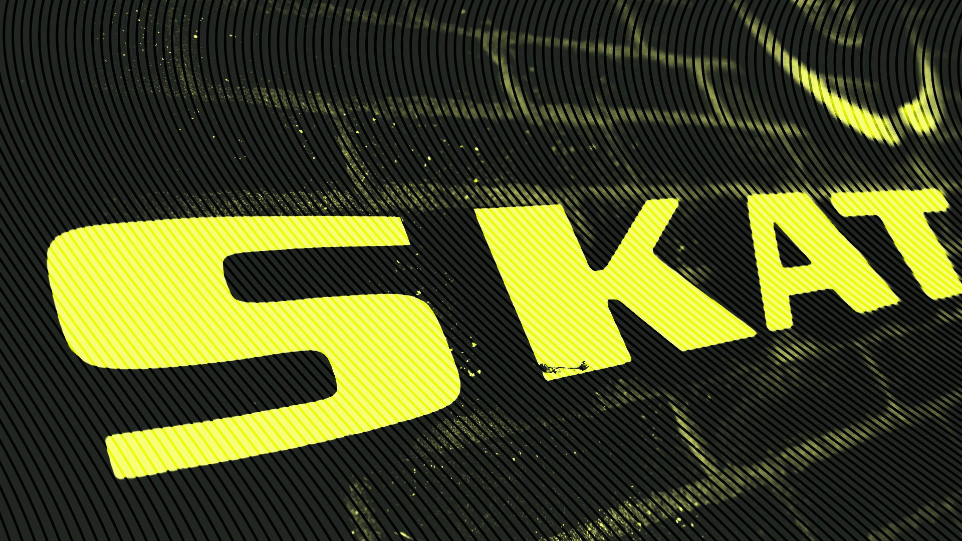 norge_skat_logo.jpg