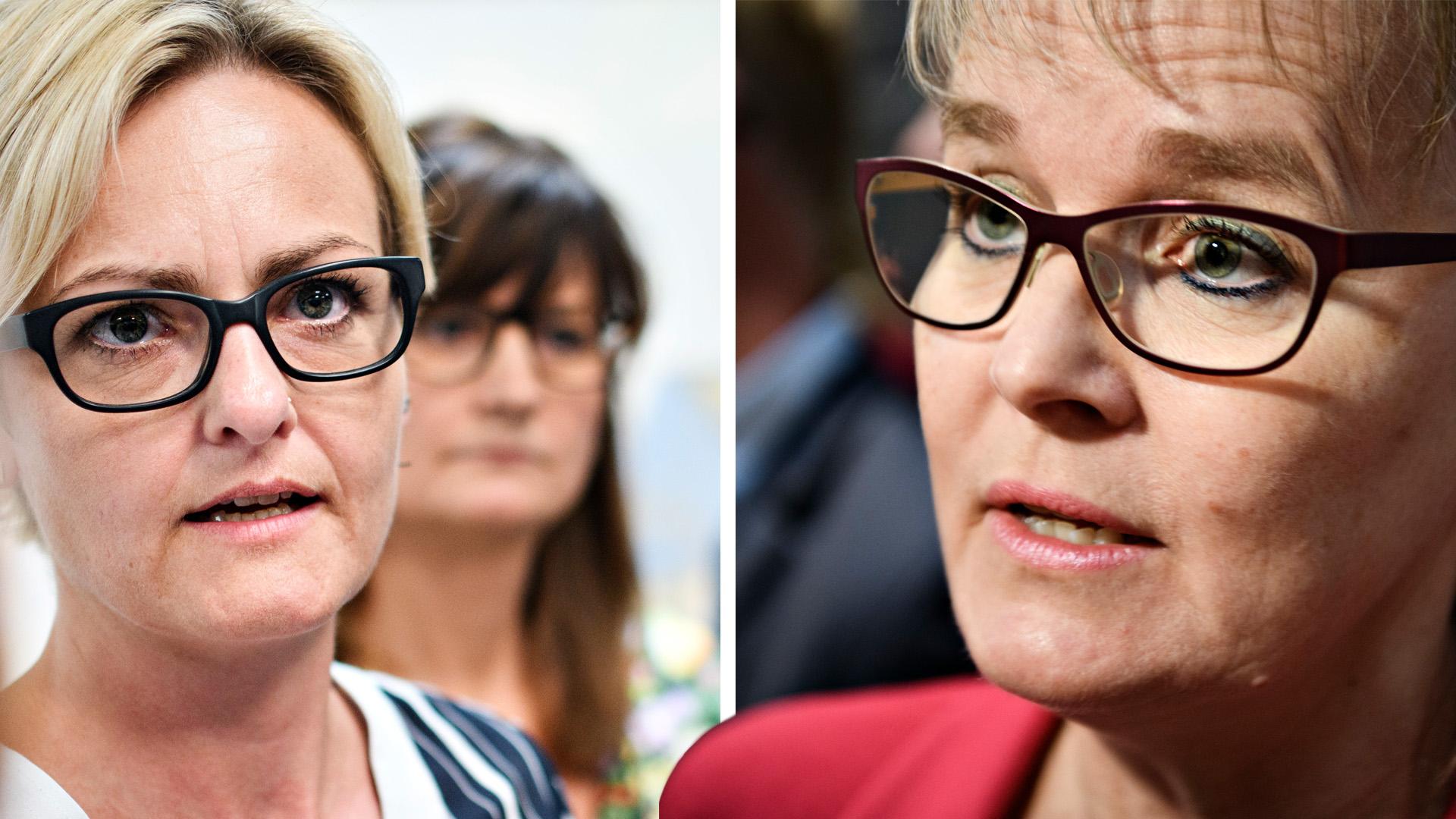 politiker_teaser.jpg