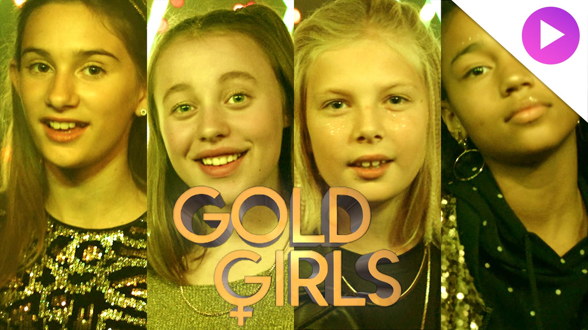goldgirls_-_skybrud_musikvideo_drupal.jpg