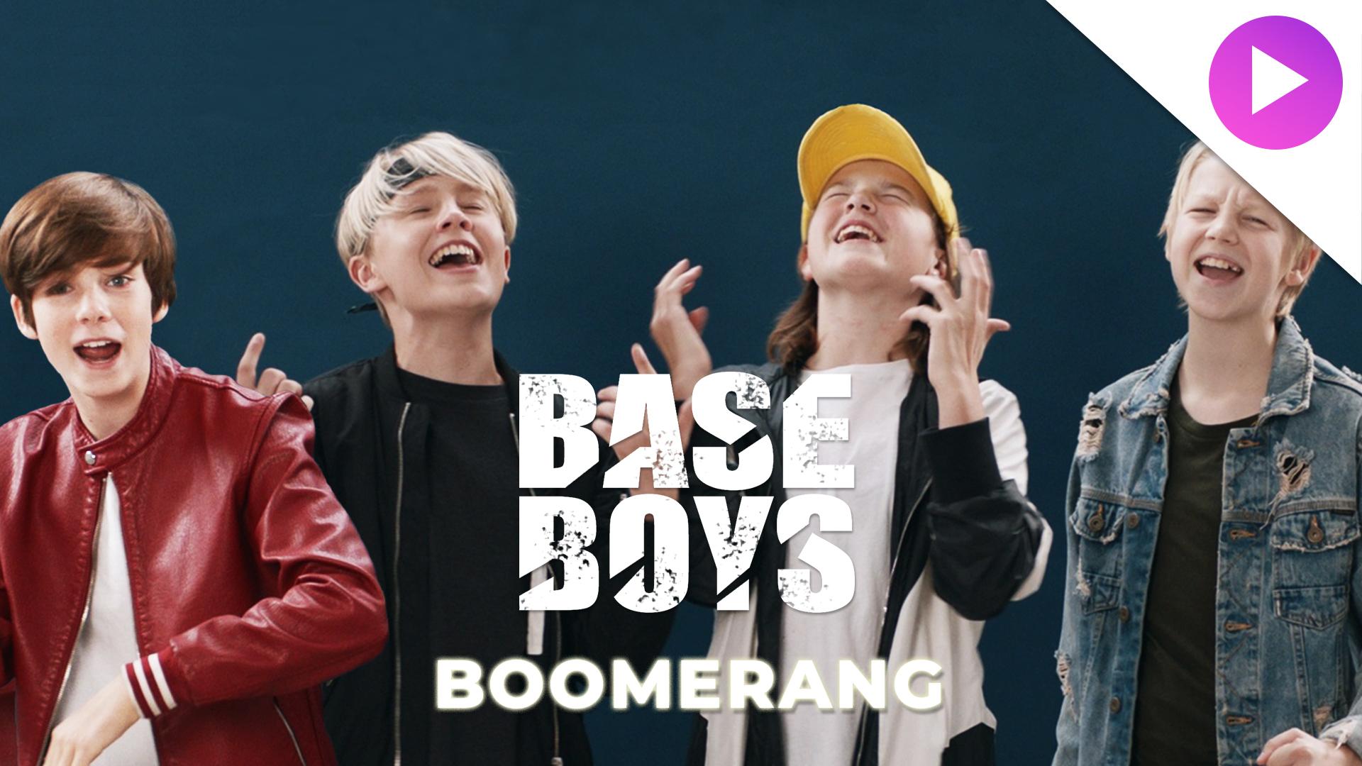 bb_boomerang_musikvideo_04_drupal.jpg
