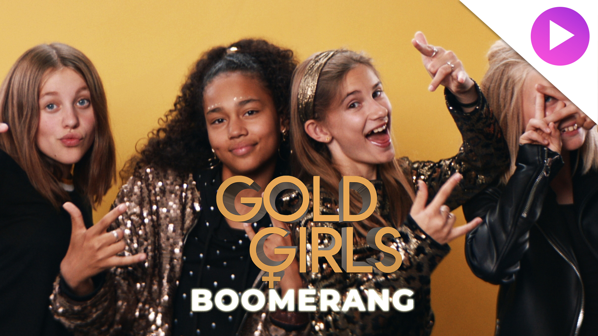 gg_boomerang_musikvideo_drupal.jpg