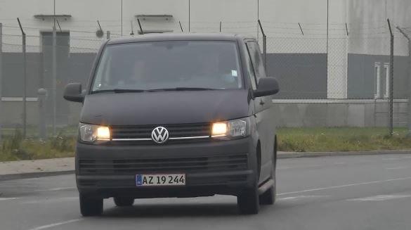 kassevogn2_002.jpg
