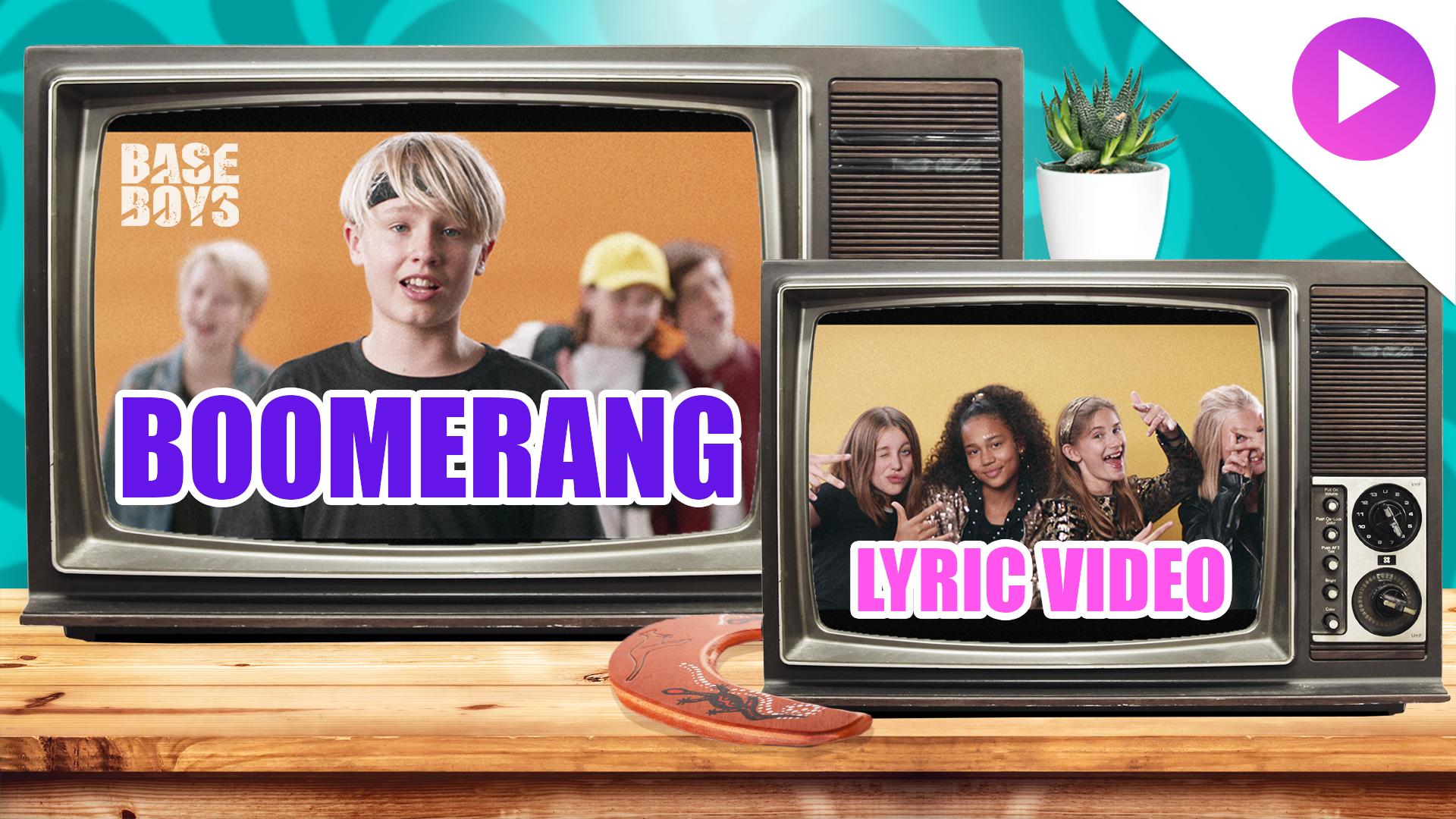 boomerang-lyrics_spot-med-ikon.jpg