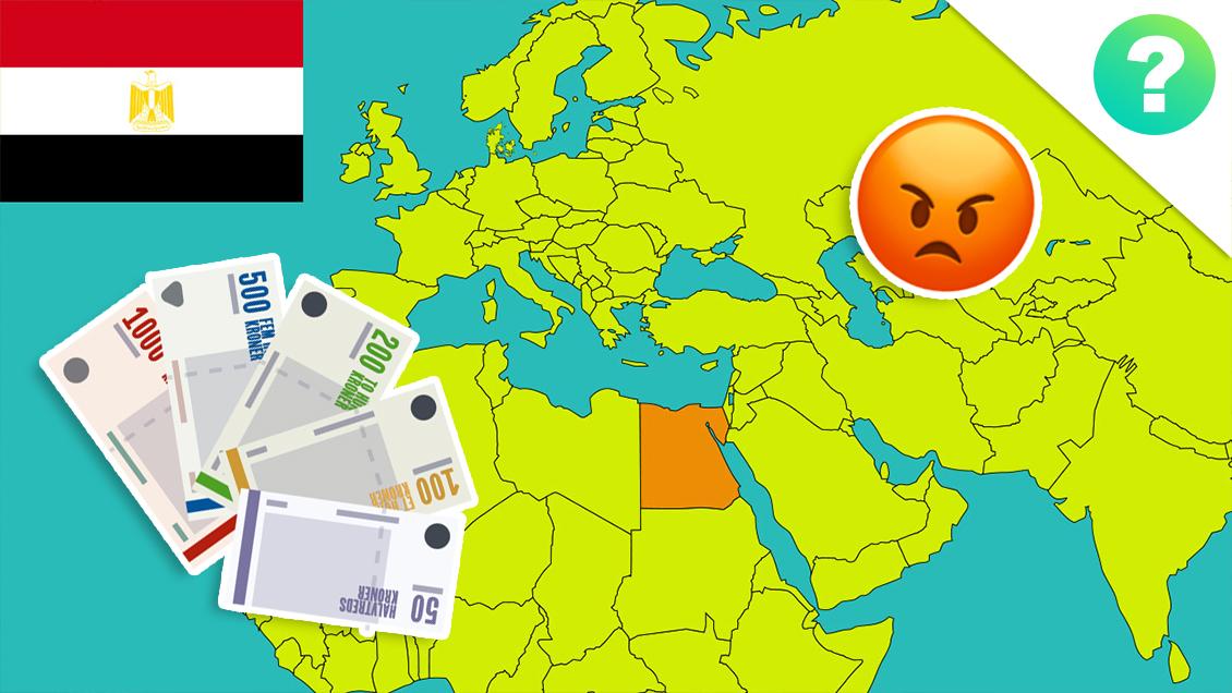 egypten.jpg