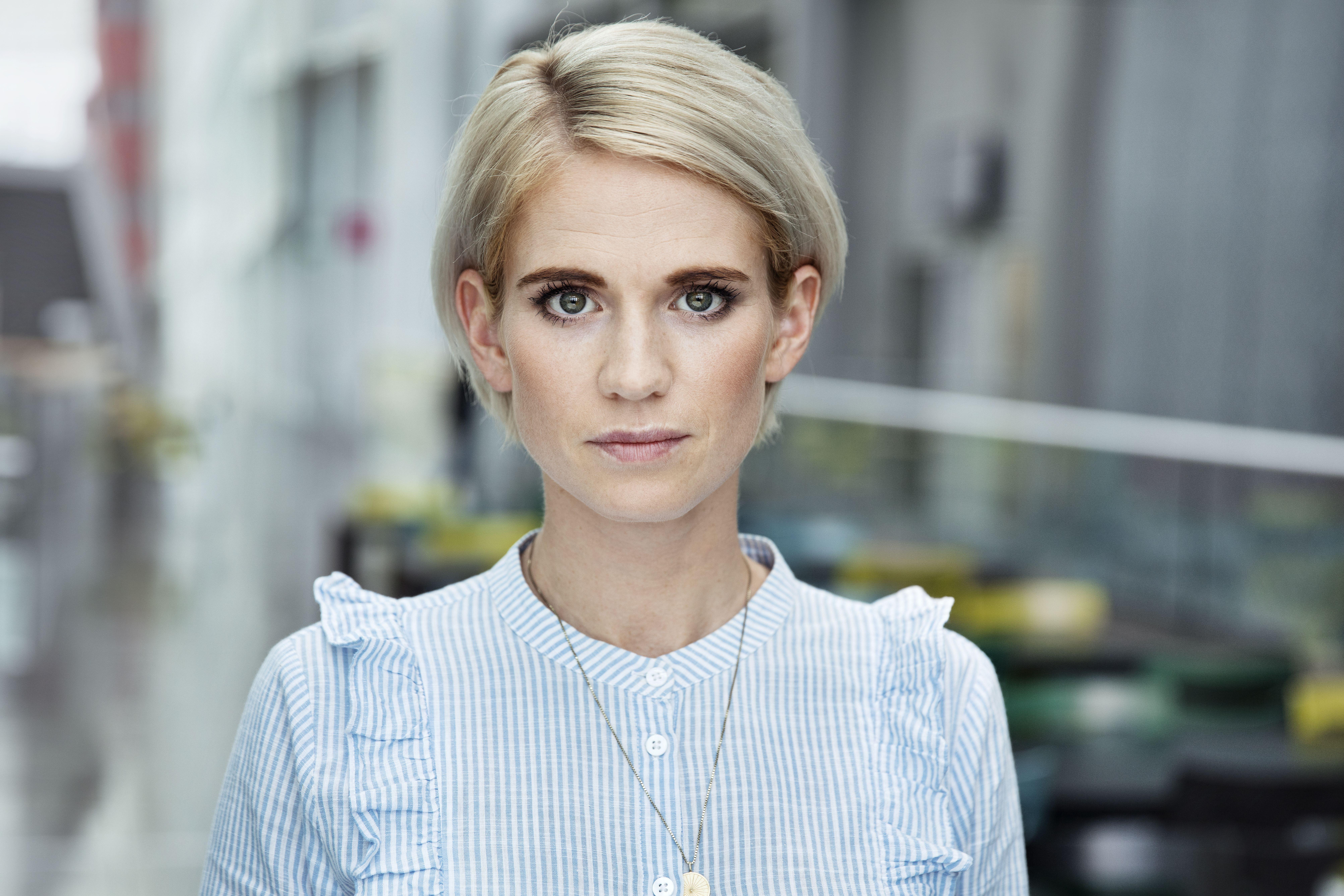 Mette Mayli Albæk.jpg