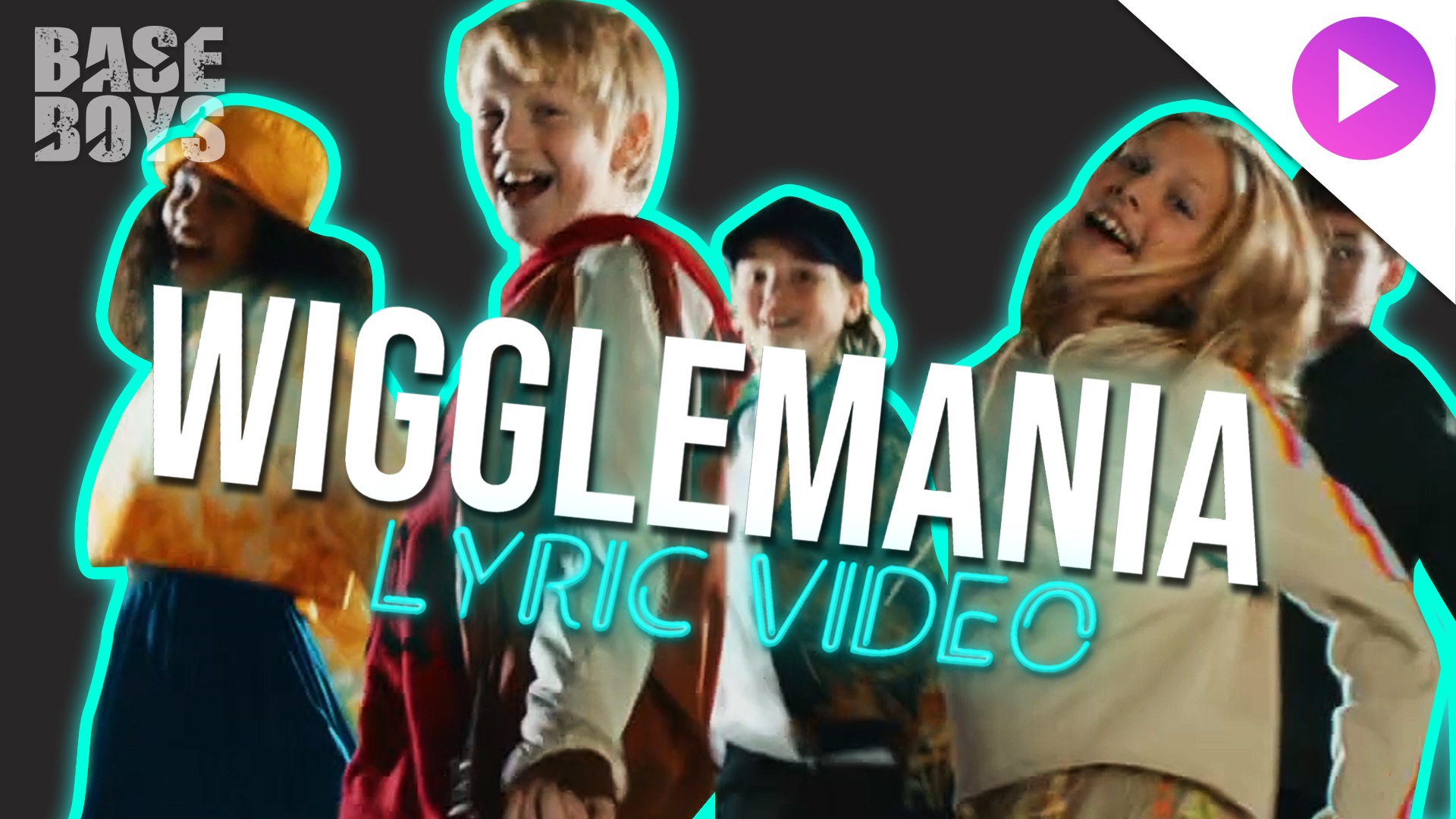 wigglemania_musikvideo_lyric_video_drupal.jpg