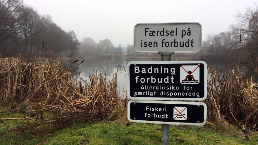 faerdsel_forbudt.jpg