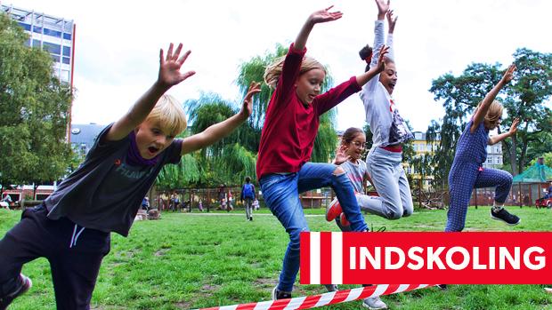 indskoling2_0.jpg