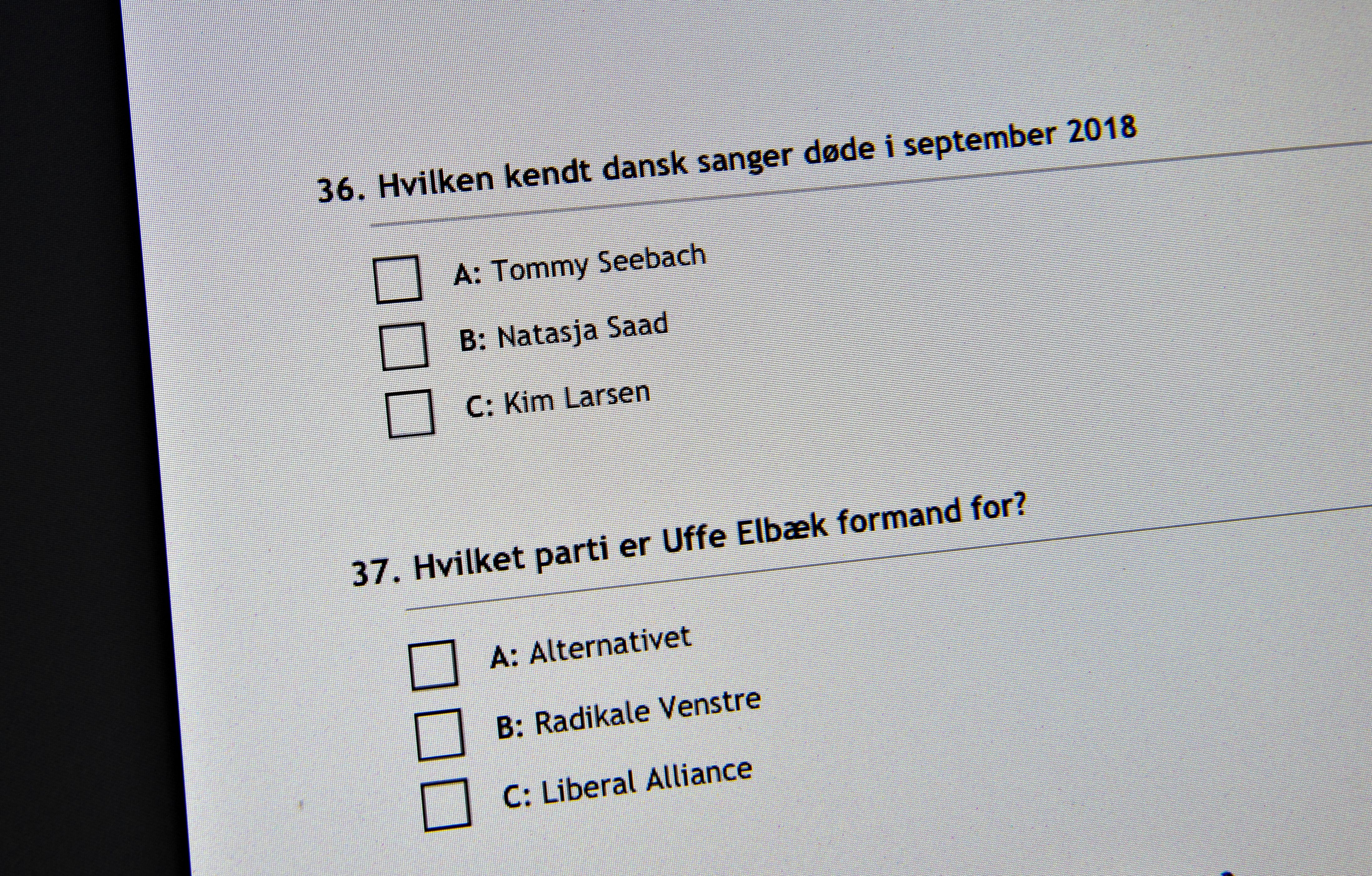 kan jeg blive dansk statsborger
