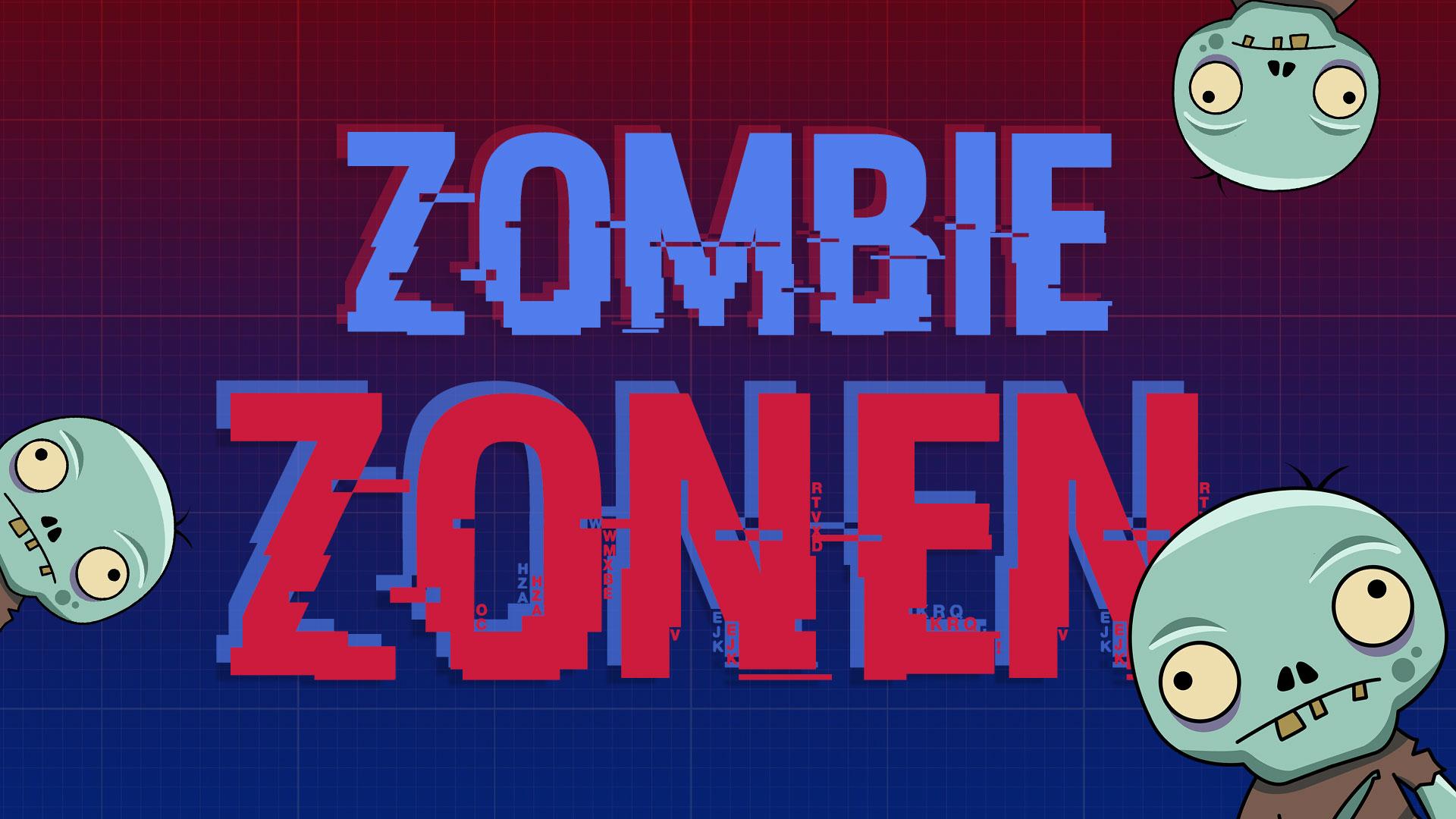 zombie_zonen_articel.jpg