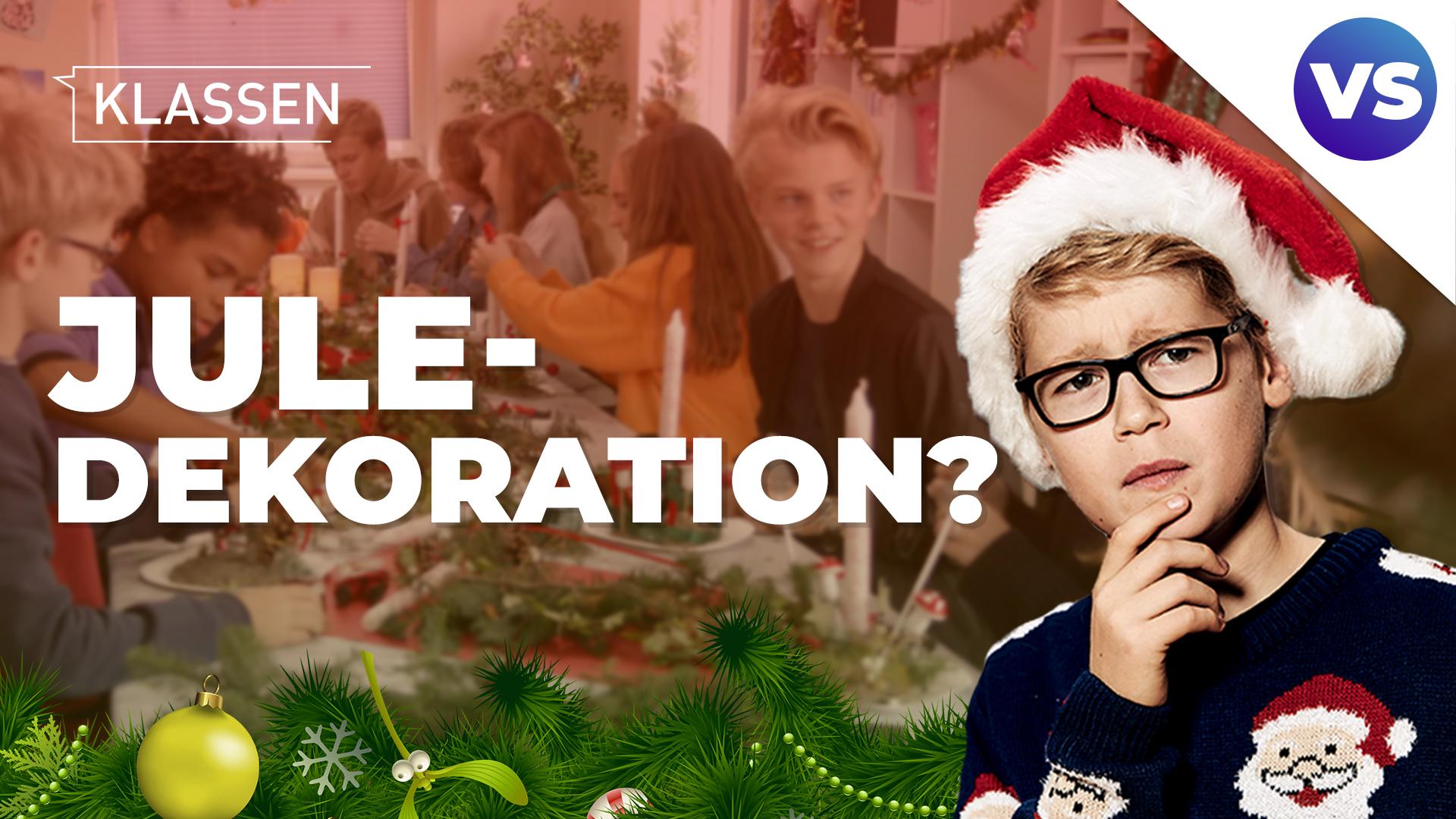 juledekoration-med-ikon.jpg